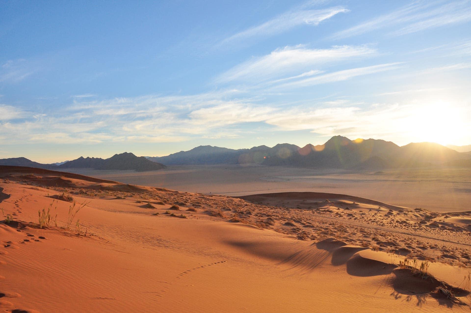 Kanaan-Desert-Retreat-Namibia-Globetrotter-Select-37