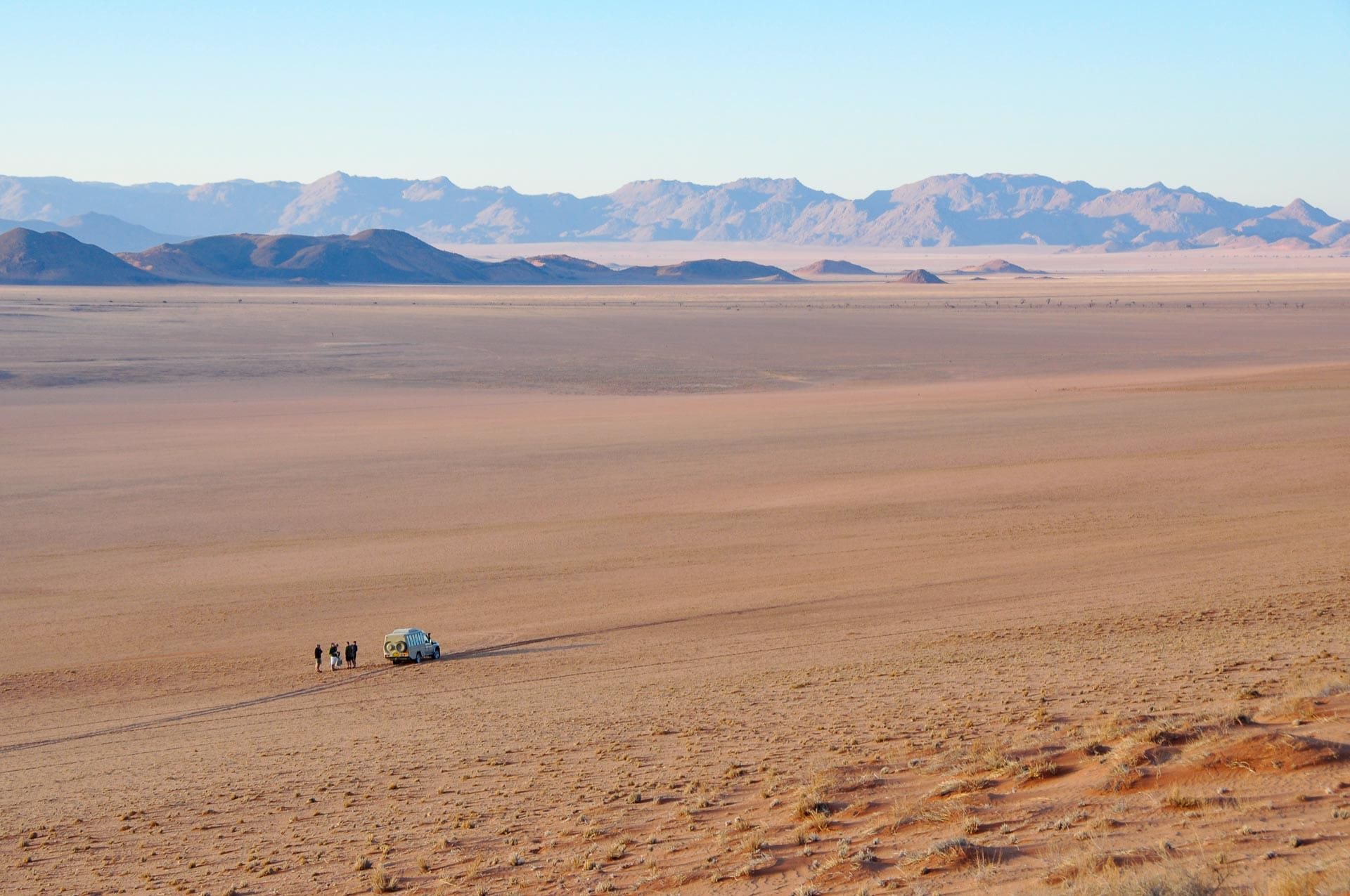 Kanaan-Desert-Retreat-Namibia-Globetrotter-Select-38
