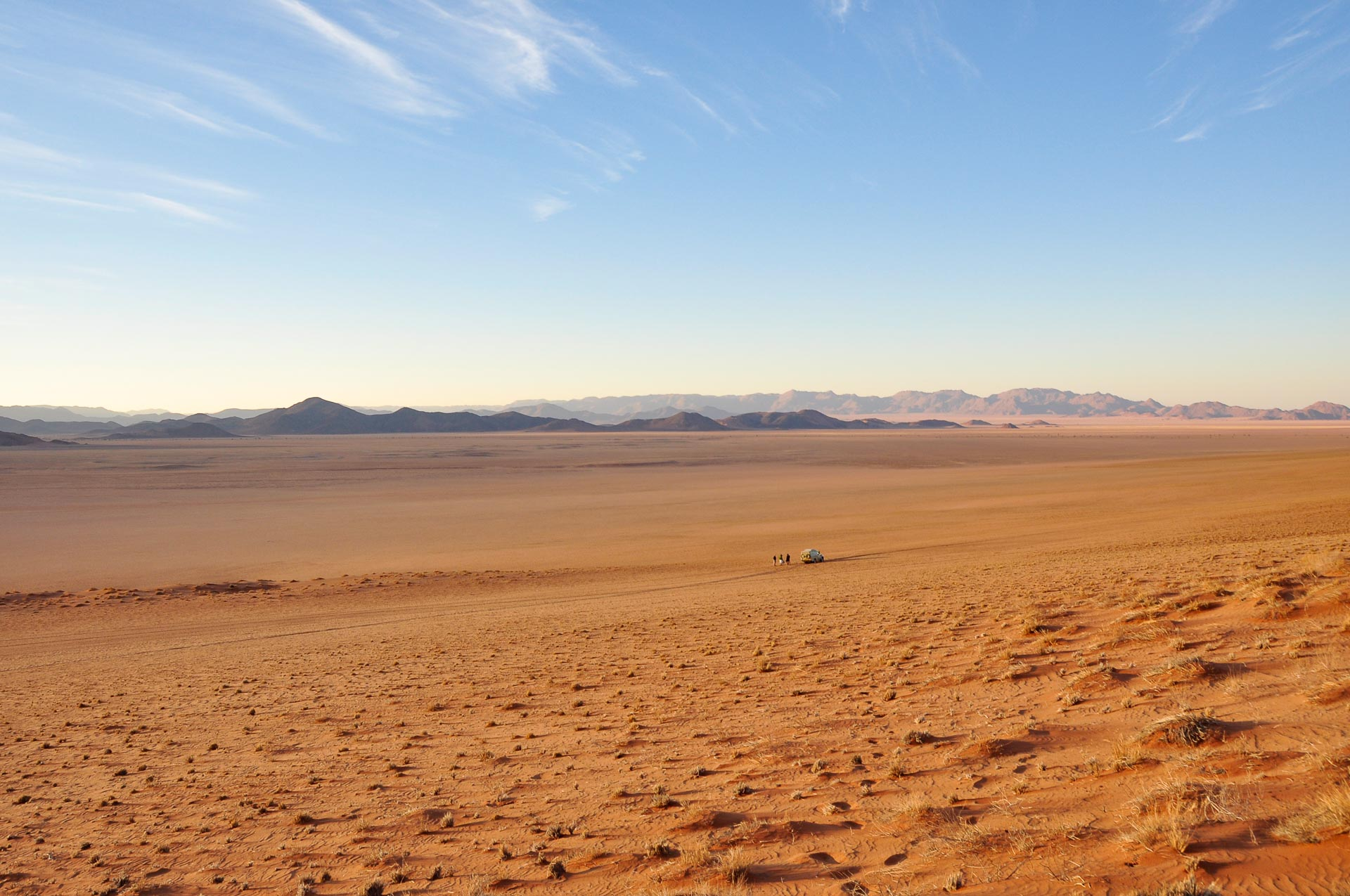 Kanaan-Desert-Retreat-Namibia-Globetrotter-Select-39