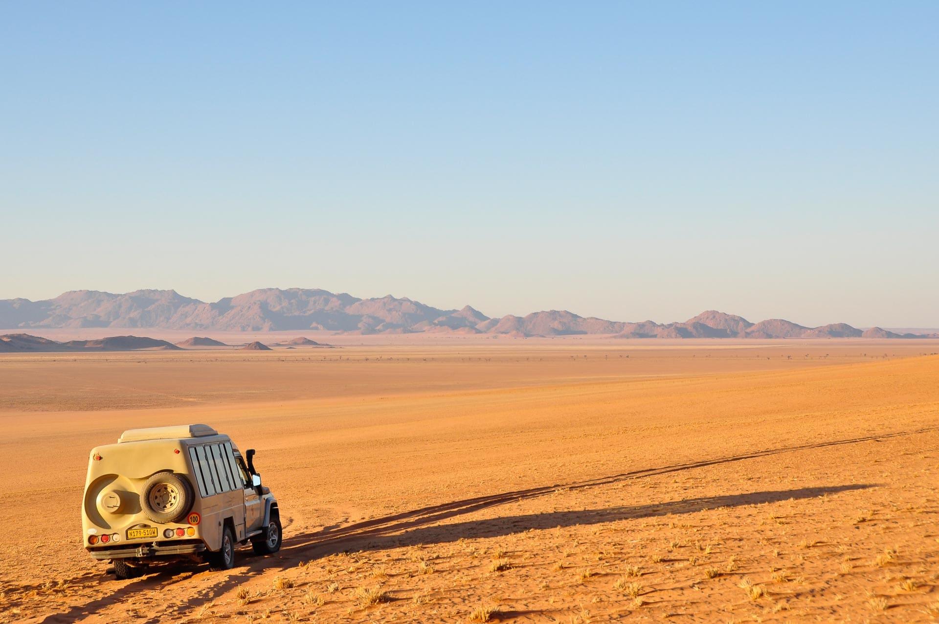 Kanaan-Desert-Retreat-Namibia-Globetrotter-Select-40