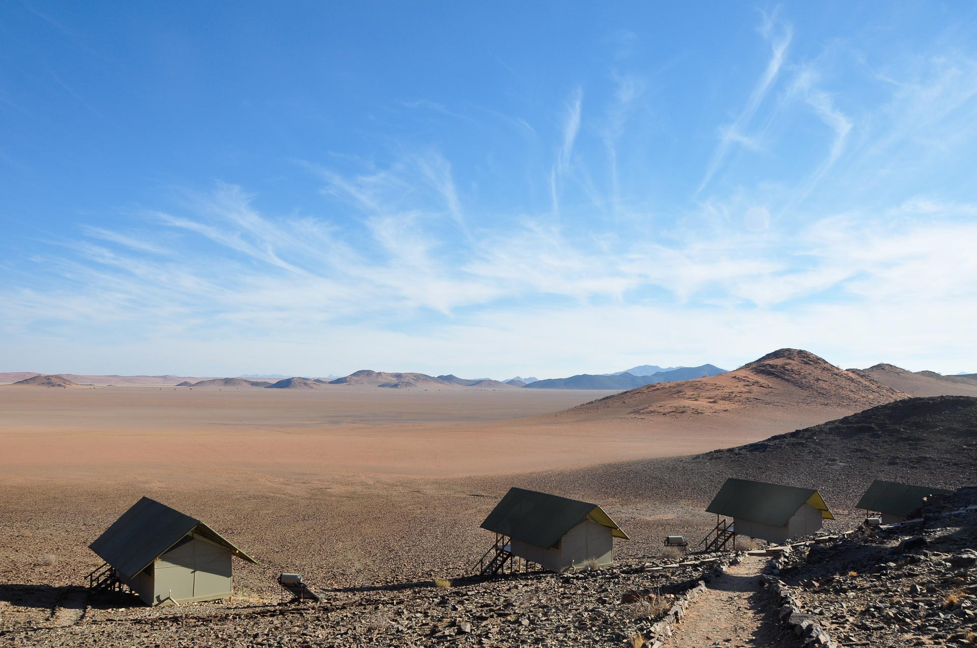 Kanaan-Desert-Retreat-Namibia-Globetrotter-Select-42
