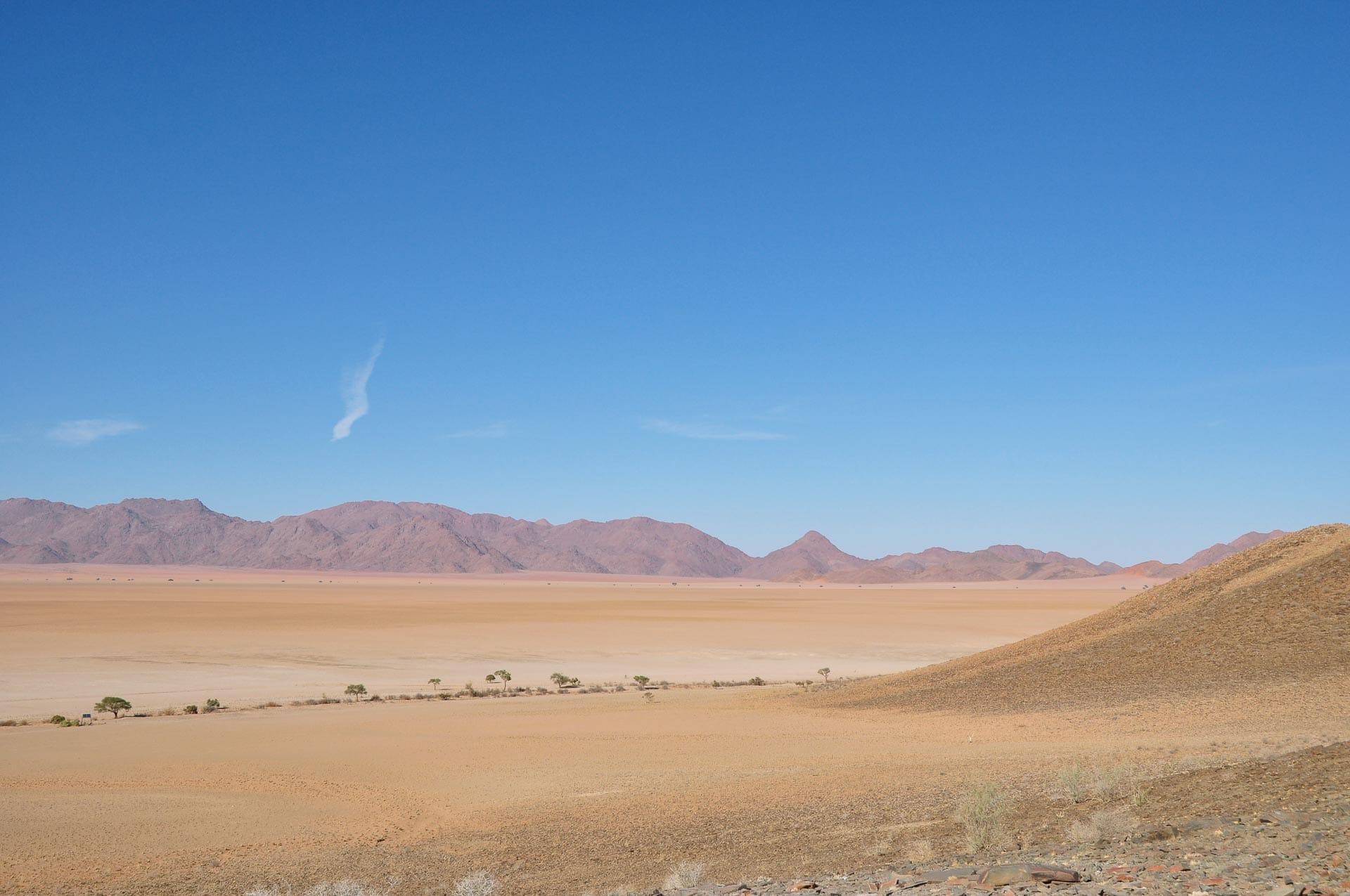 Kanaan-Desert-Retreat-Namibia-Globetrotter-Select-43