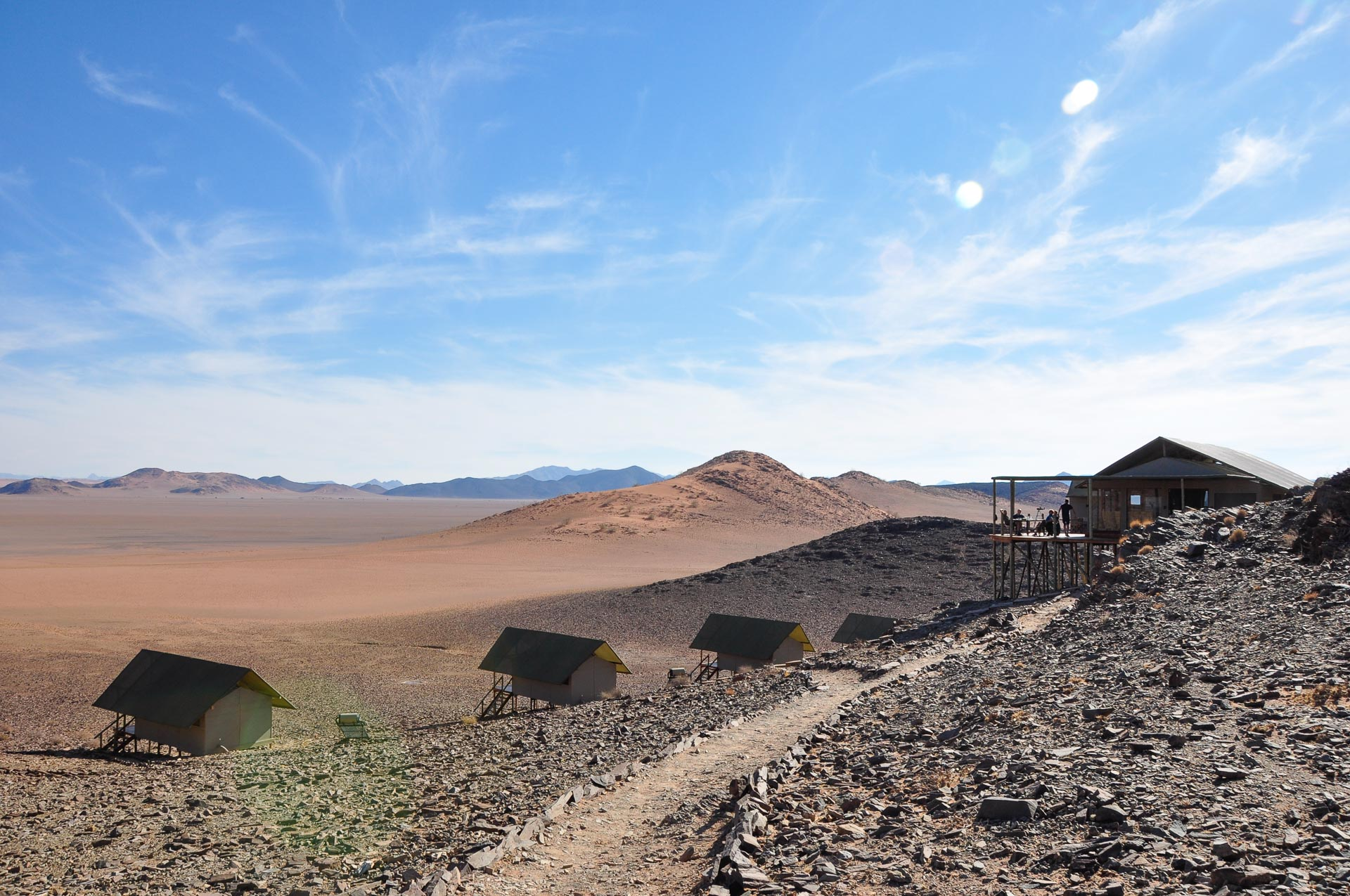 Kanaan-Desert-Retreat-Namibia-Globetrotter-Select-44