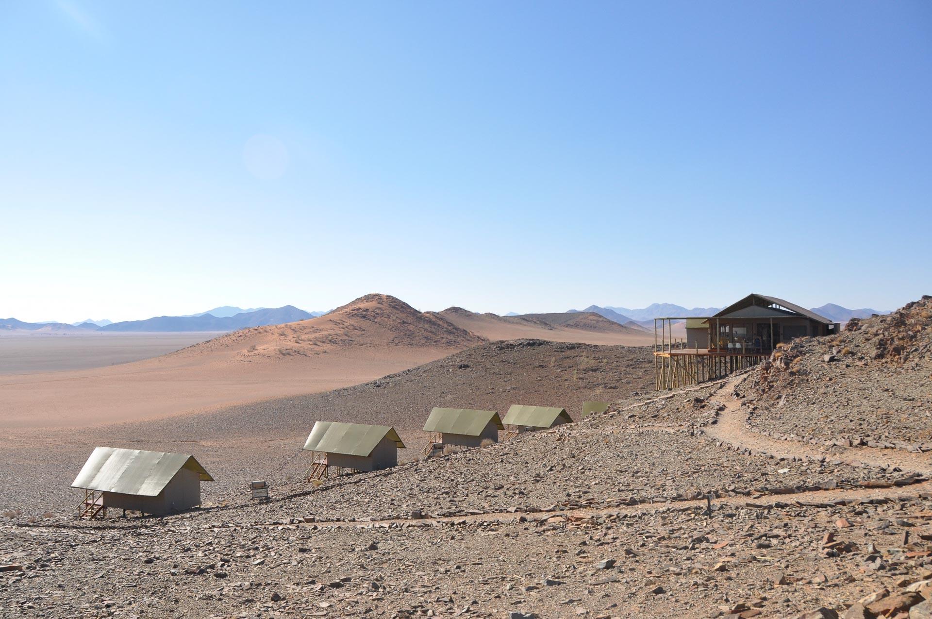 Kanaan-Desert-Retreat-Namibia-Globetrotter-Select-5