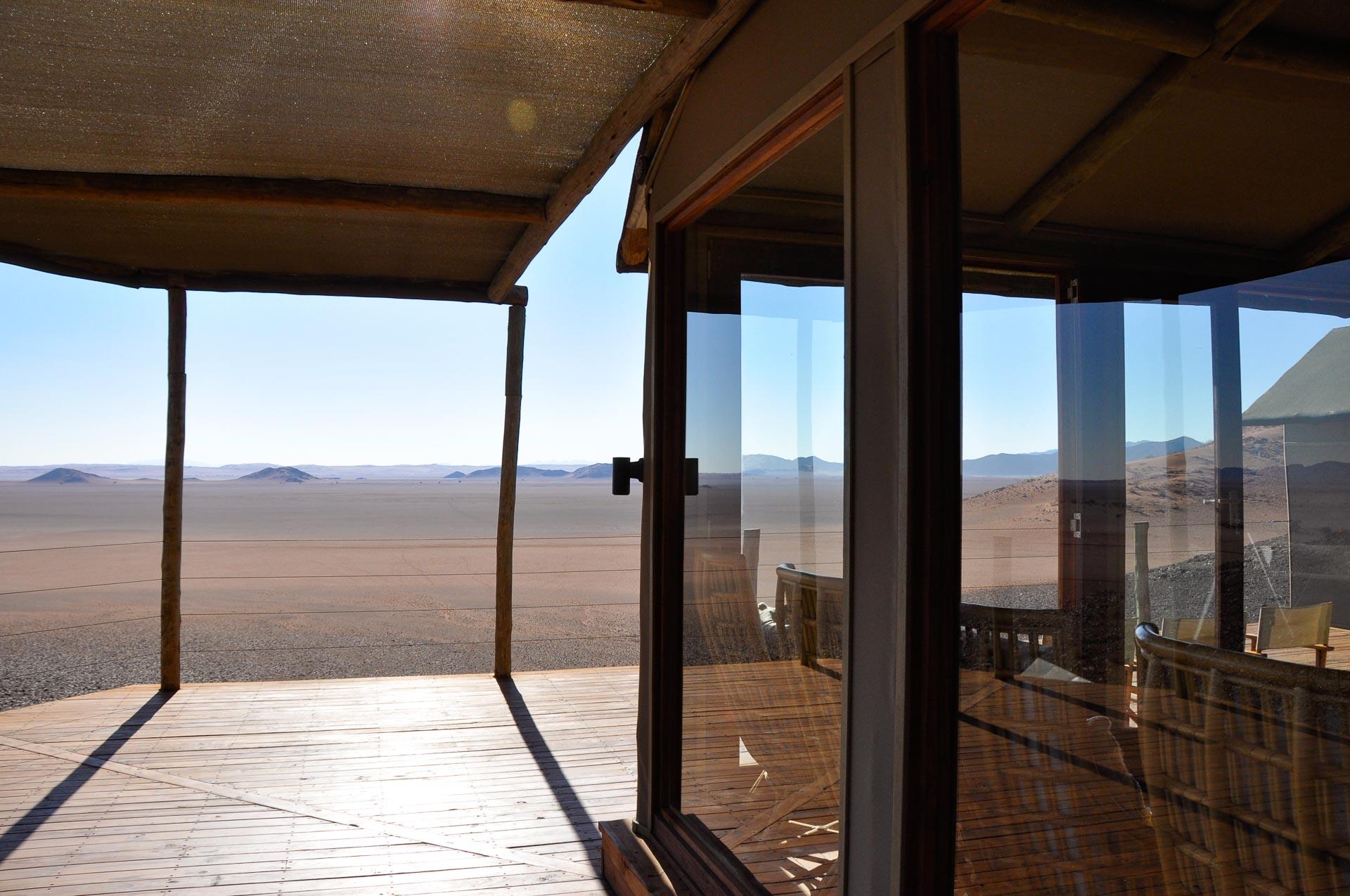 Kanaan-Desert-Retreat-Namibia-Globetrotter-Select-6
