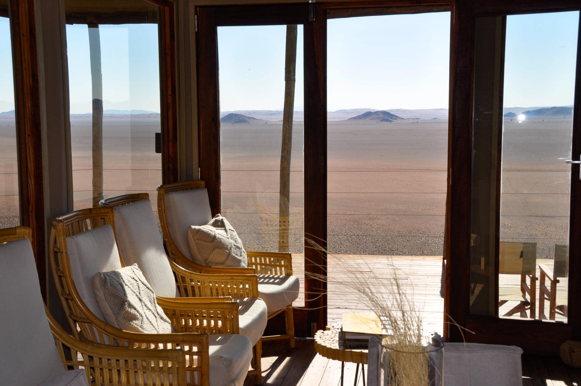 Kanaan-Desert-Retreat-Namibia-Globetrotter-Select-8