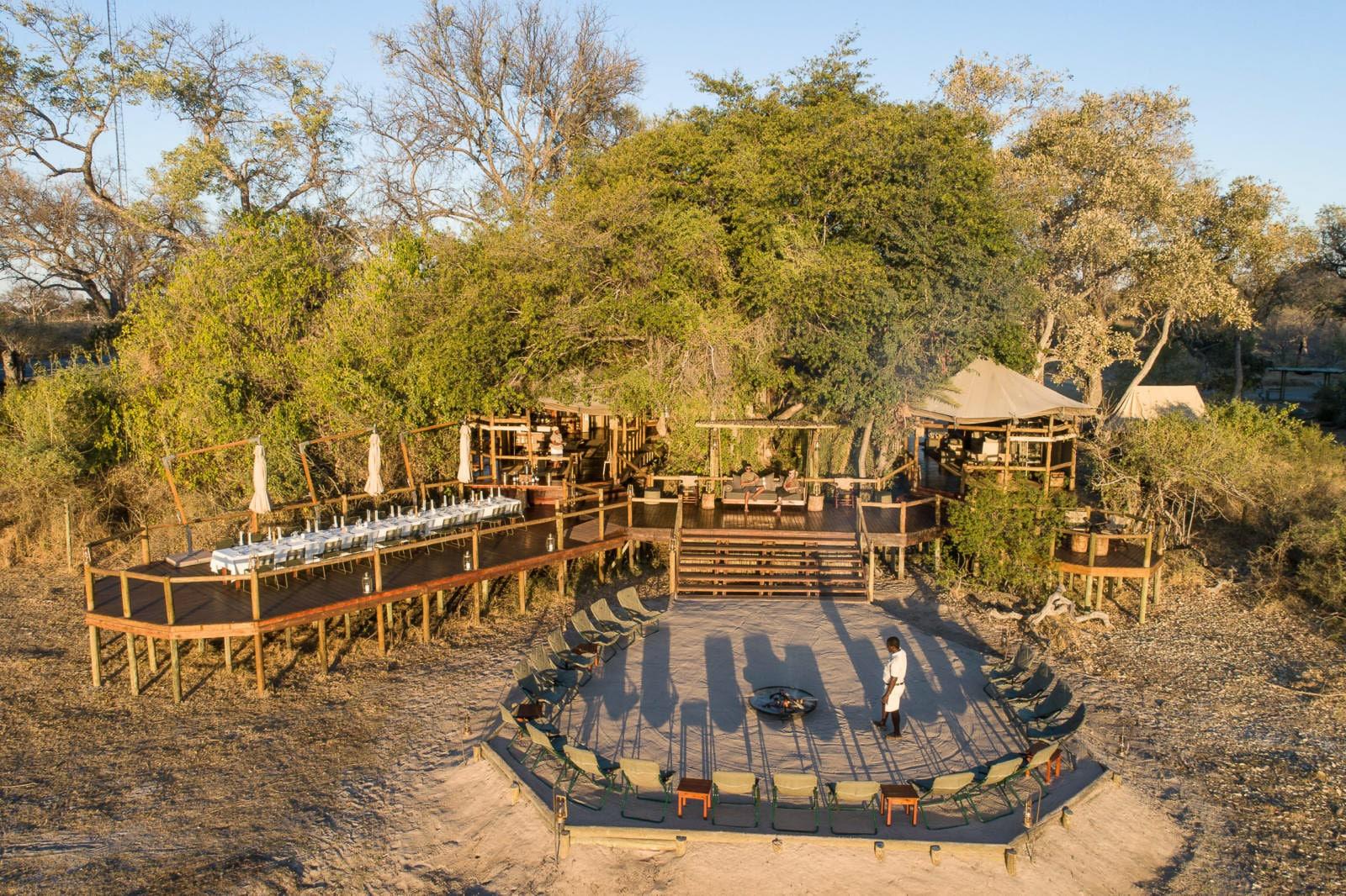 Kanana-Camp-Okavango-Delta-Botswana-14