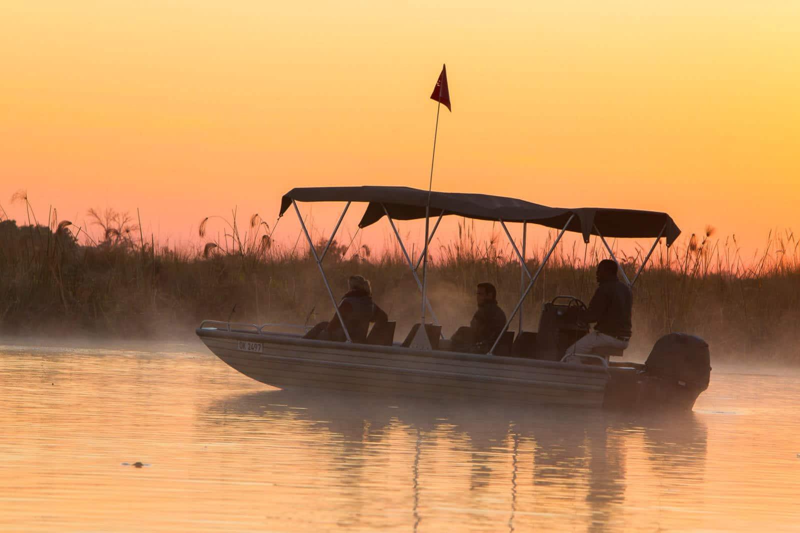 Kanana-Camp-Okavango-Delta-Botswana-16