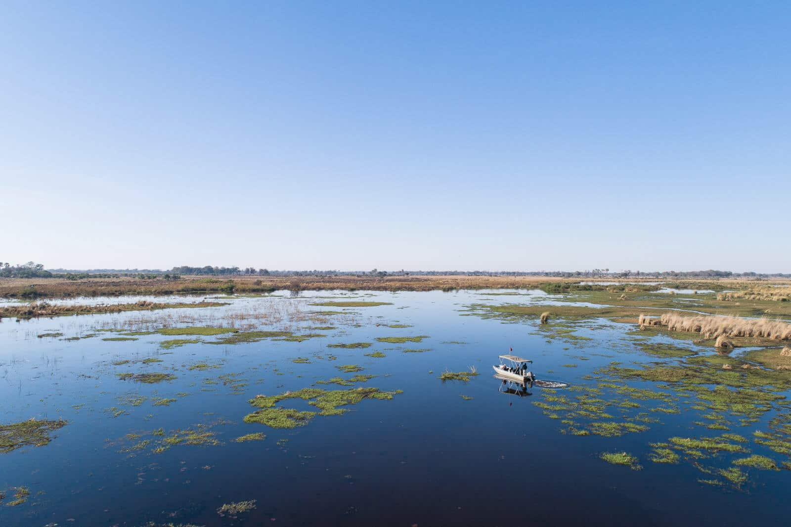 Kanana-Camp-Okavango-Delta-Botswana-17