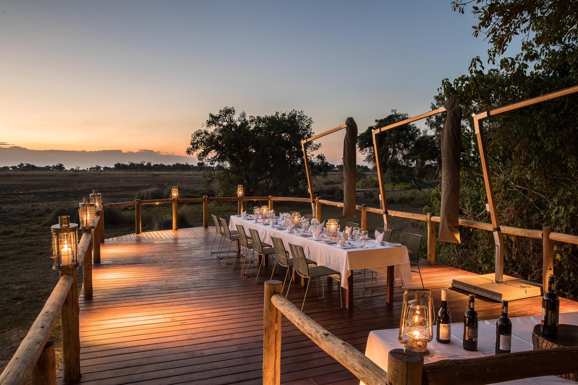 Kanana-Camp-Okavango-Delta-Botswana-20