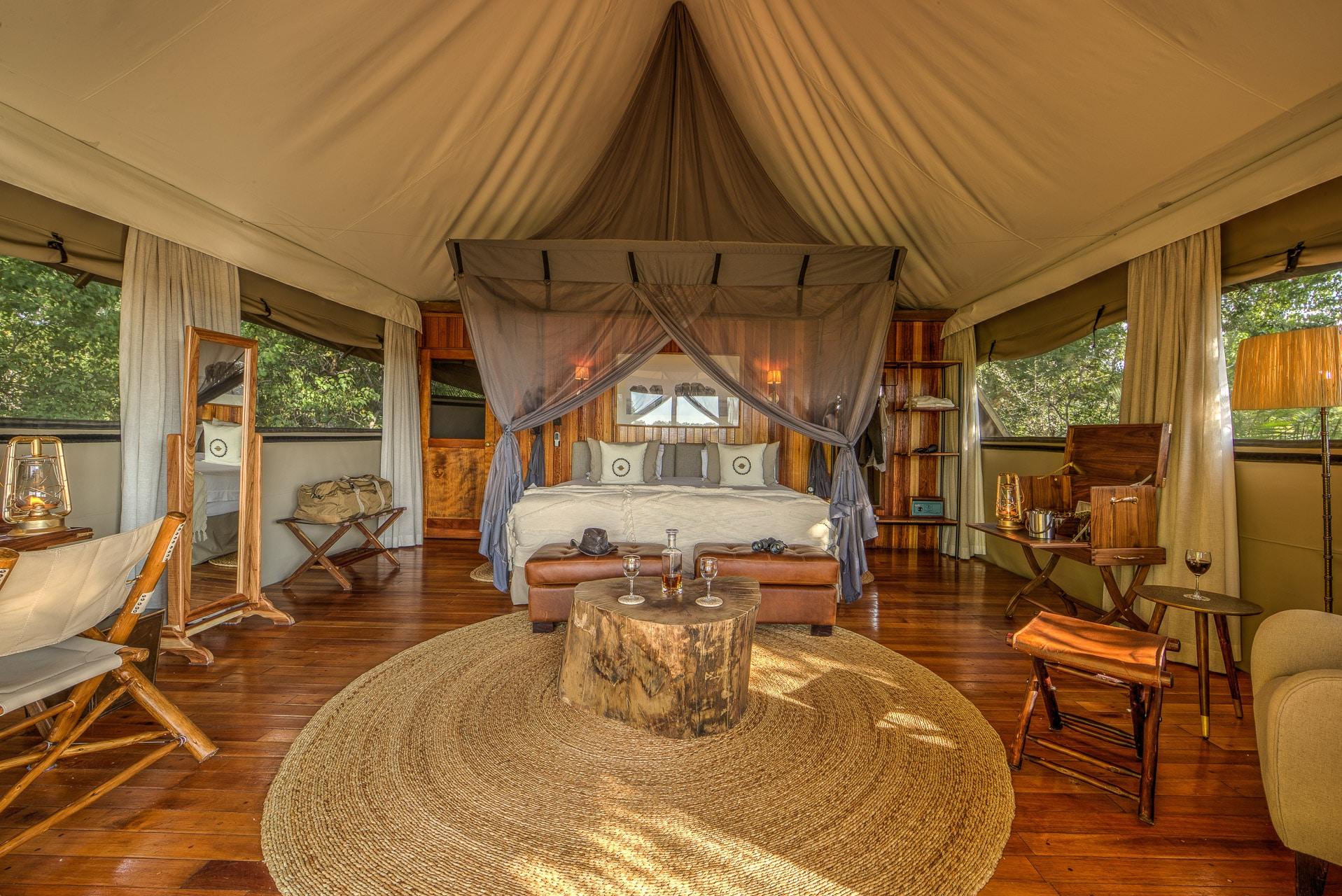 Kanana-Camp-Okavango-Delta-Botswana-21
