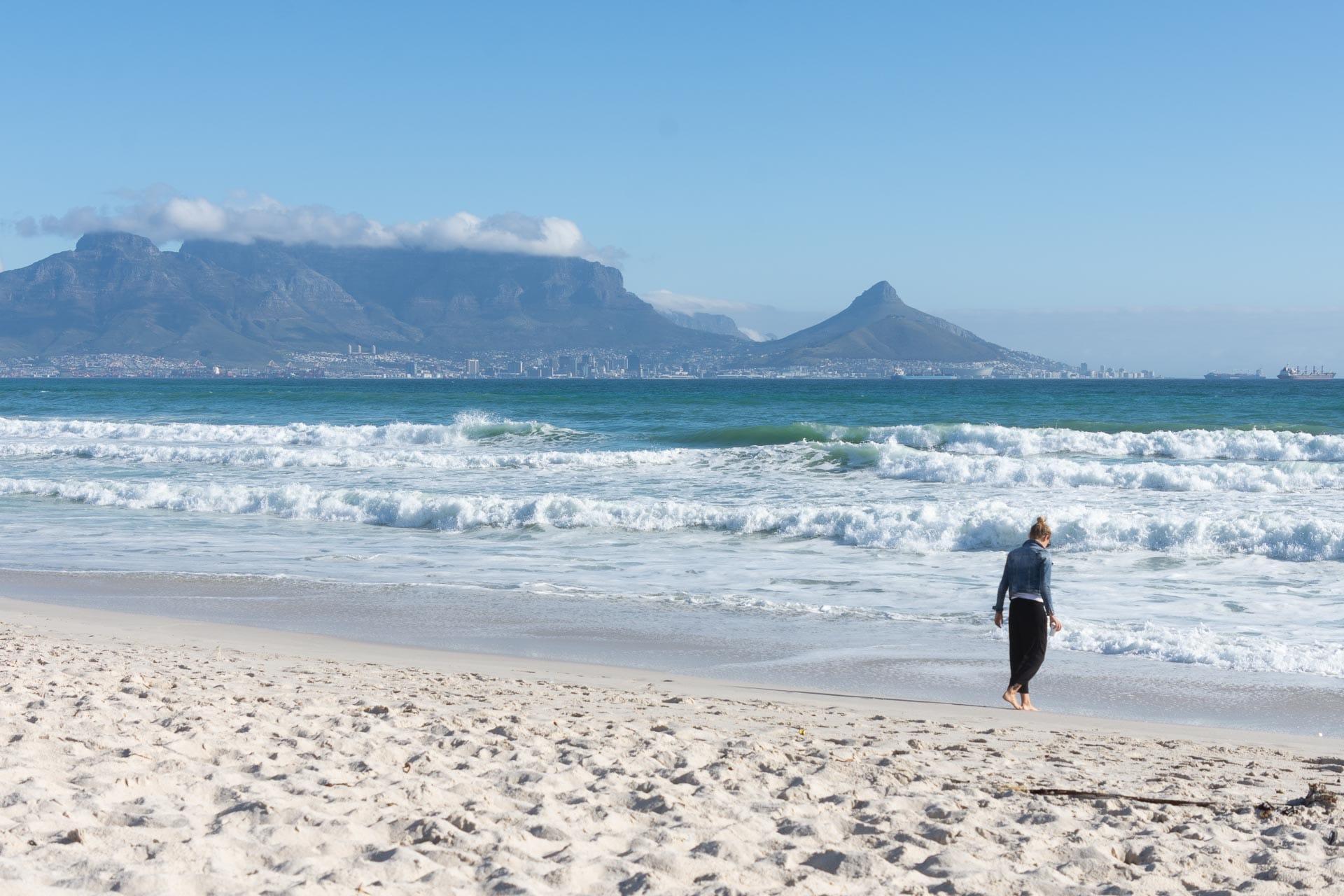 Kapstadt-Suedafrika-Globetrotter-Select-1010