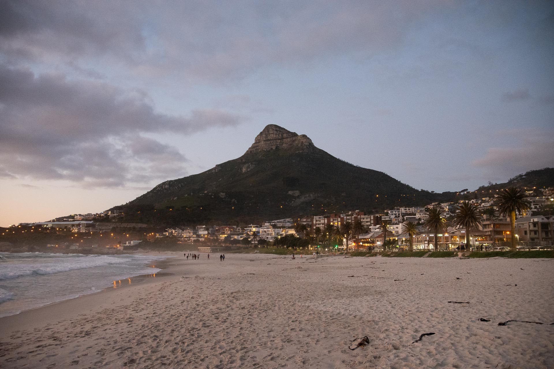 Kapstadt-Suedafrika-Globetrotter-Select-1029