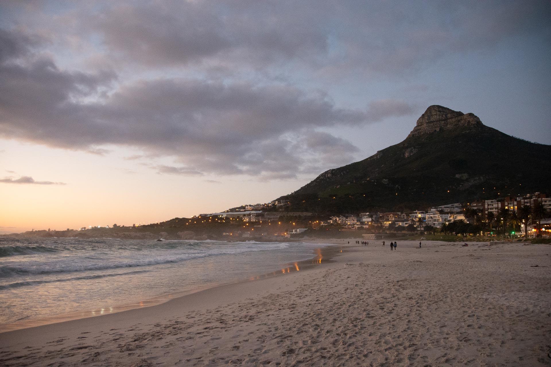 Kapstadt-Suedafrika-Globetrotter-Select-1030