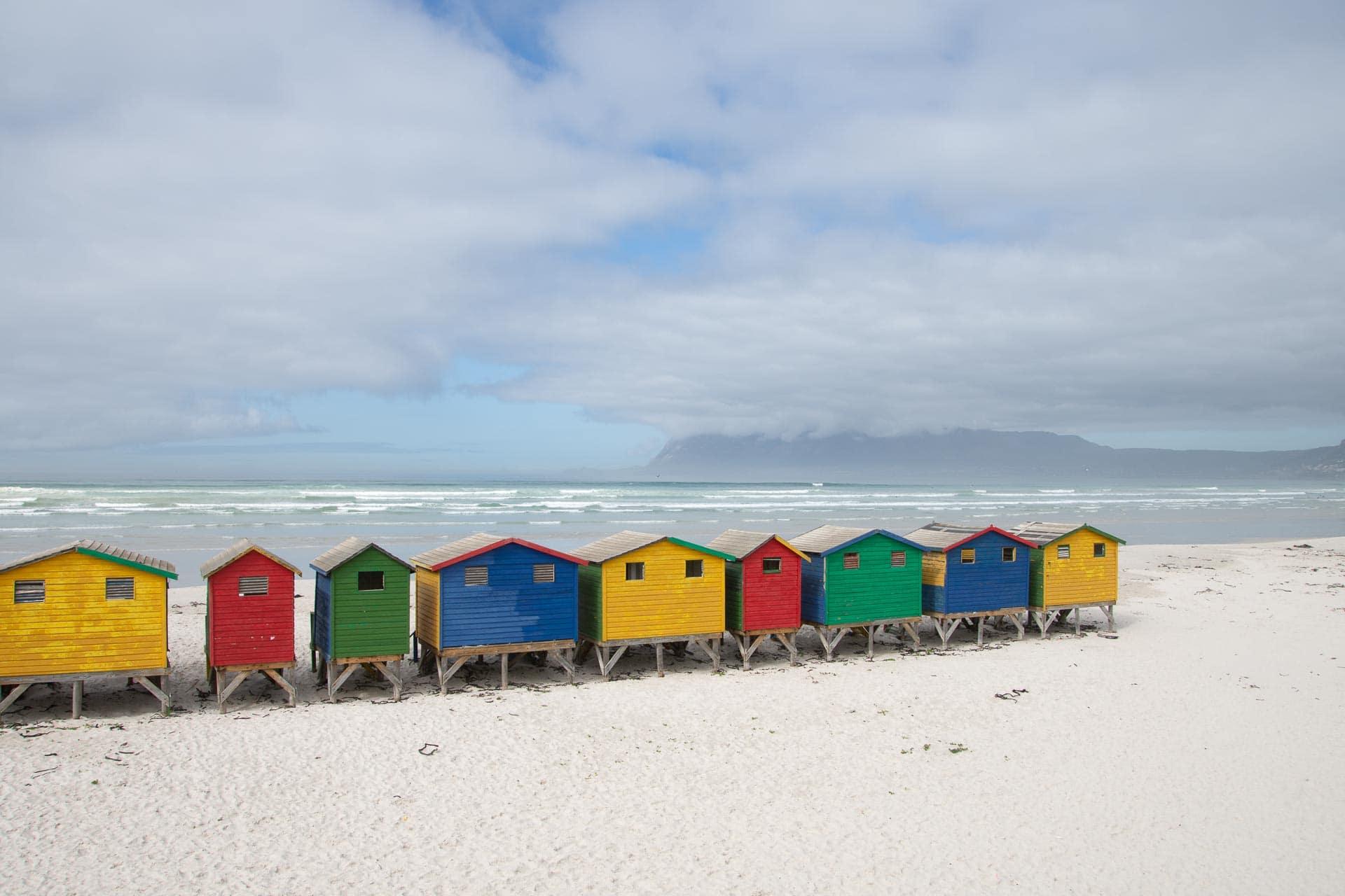 Kapstadt-Suedafrika-Globetrotter-Select-1036