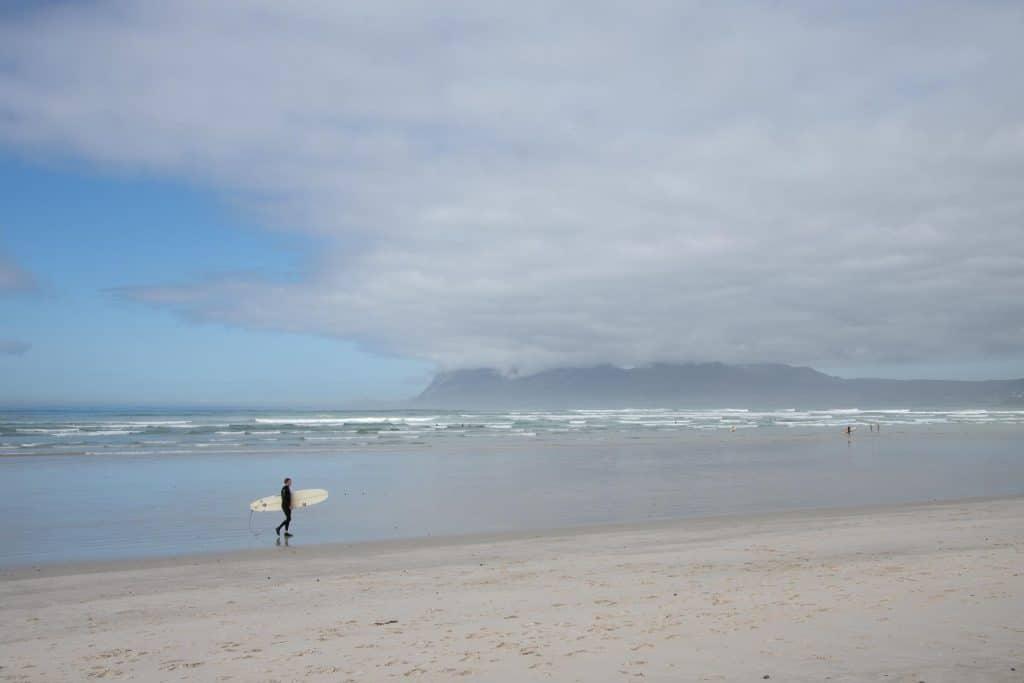 Kapstadt-Suedafrika-Globetrotter-Select-1038