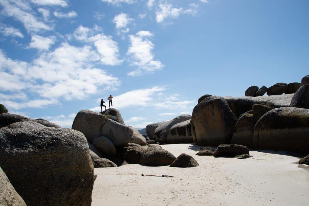 Kapstadt-Suedafrika-Globetrotter-Select-1045