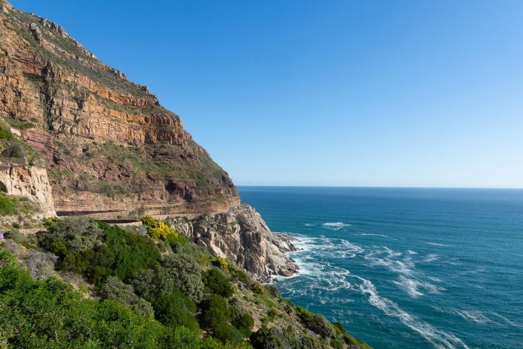 Kapstadt-Suedafrika-Globetrotter-Select-1055