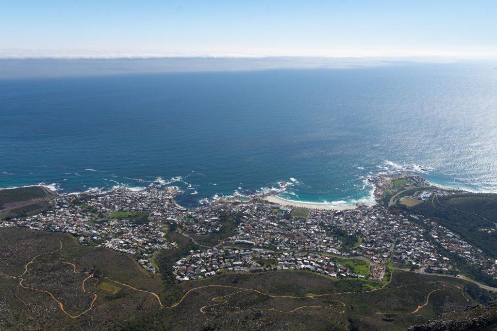 Kapstadt-Suedafrika-Globetrotter-Select-1061