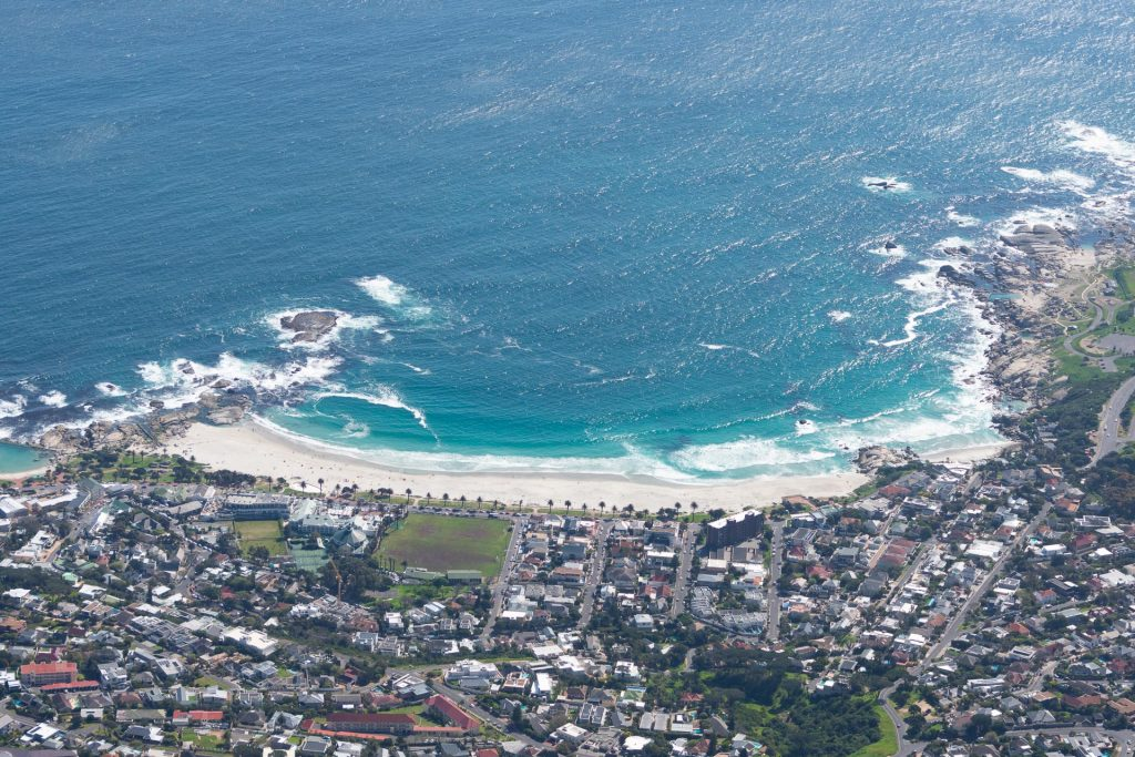 Kapstadt-Suedafrika-Globetrotter-Select-1062