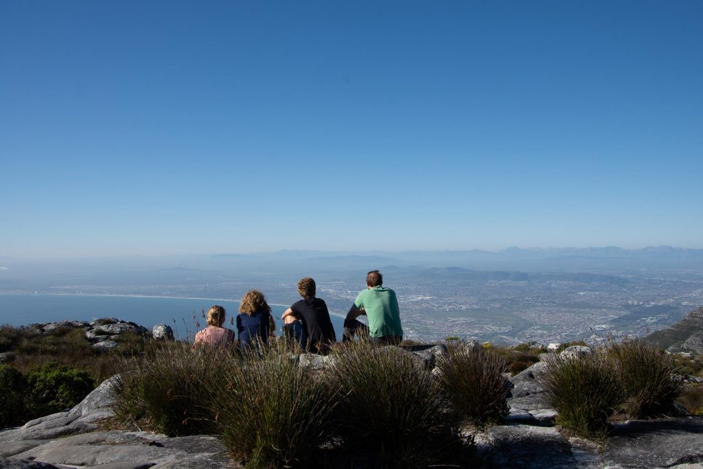 Kapstadt-Suedafrika-Globetrotter-Select-1067