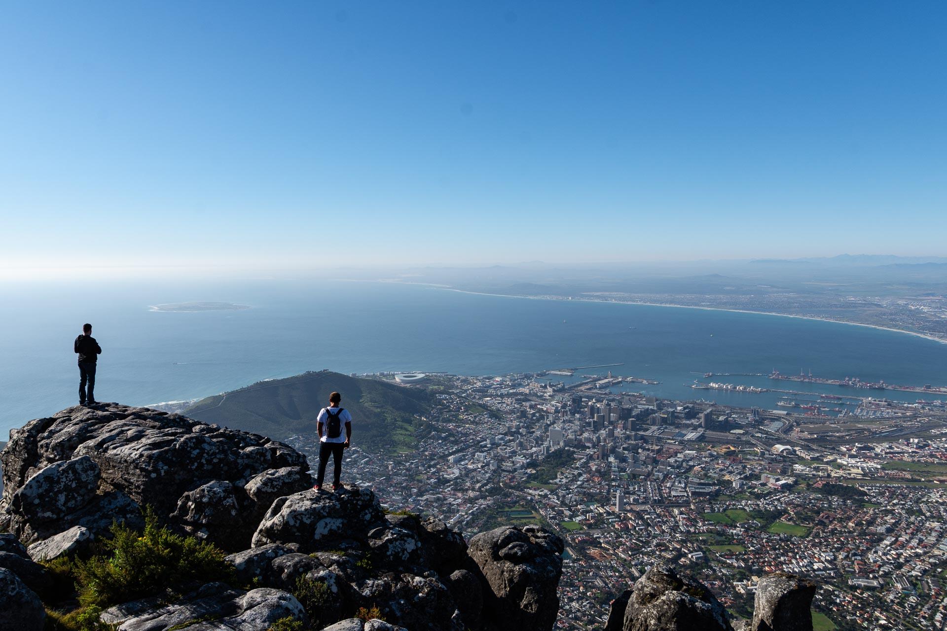 Kapstadt-Suedafrika-Globetrotter-Select-1068