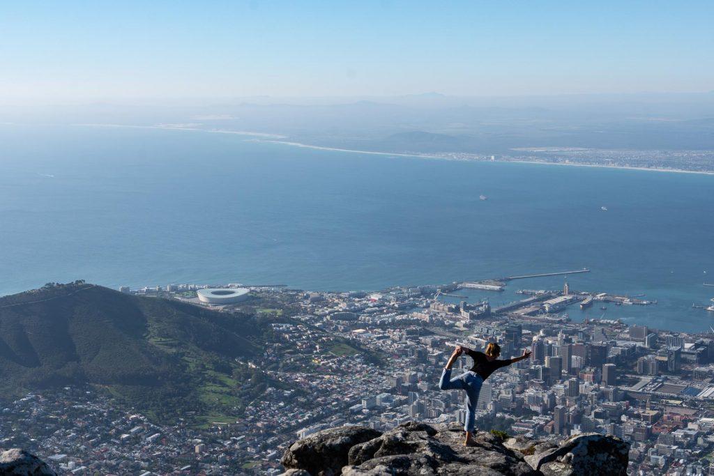 Kapstadt-Suedafrika-Globetrotter-Select-1070
