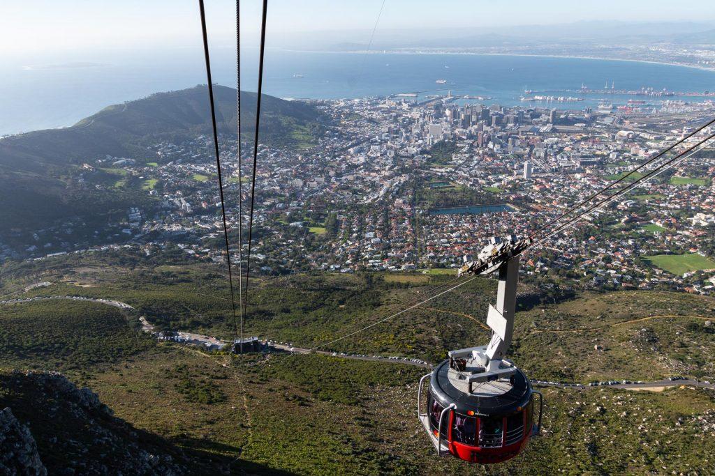 Kapstadt-Suedafrika-Globetrotter-Select-1072