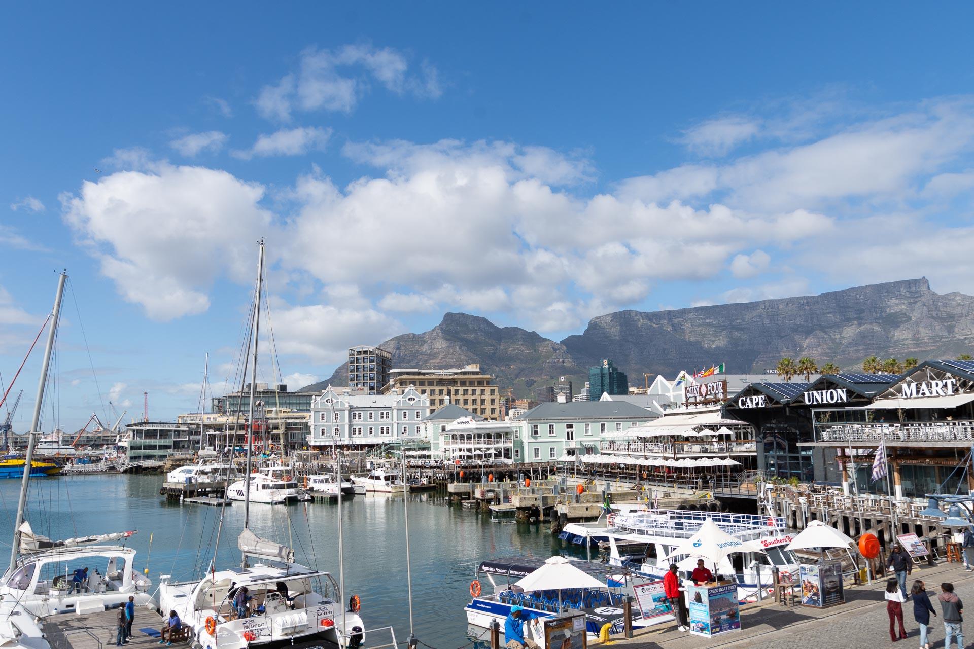 Kapstadt-Suedafrika-Globetrotter-Select-4
