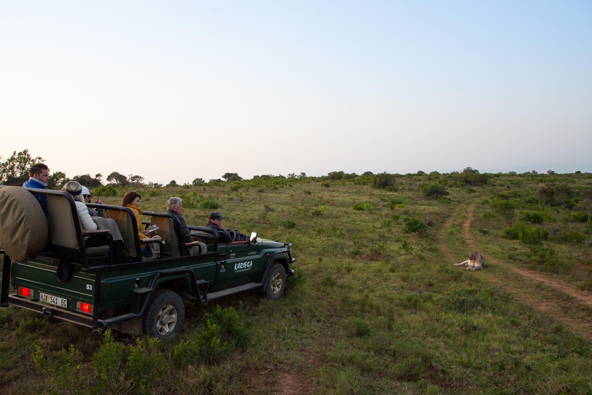 Kariega-Suedafrika-Globetrotter-Select-34