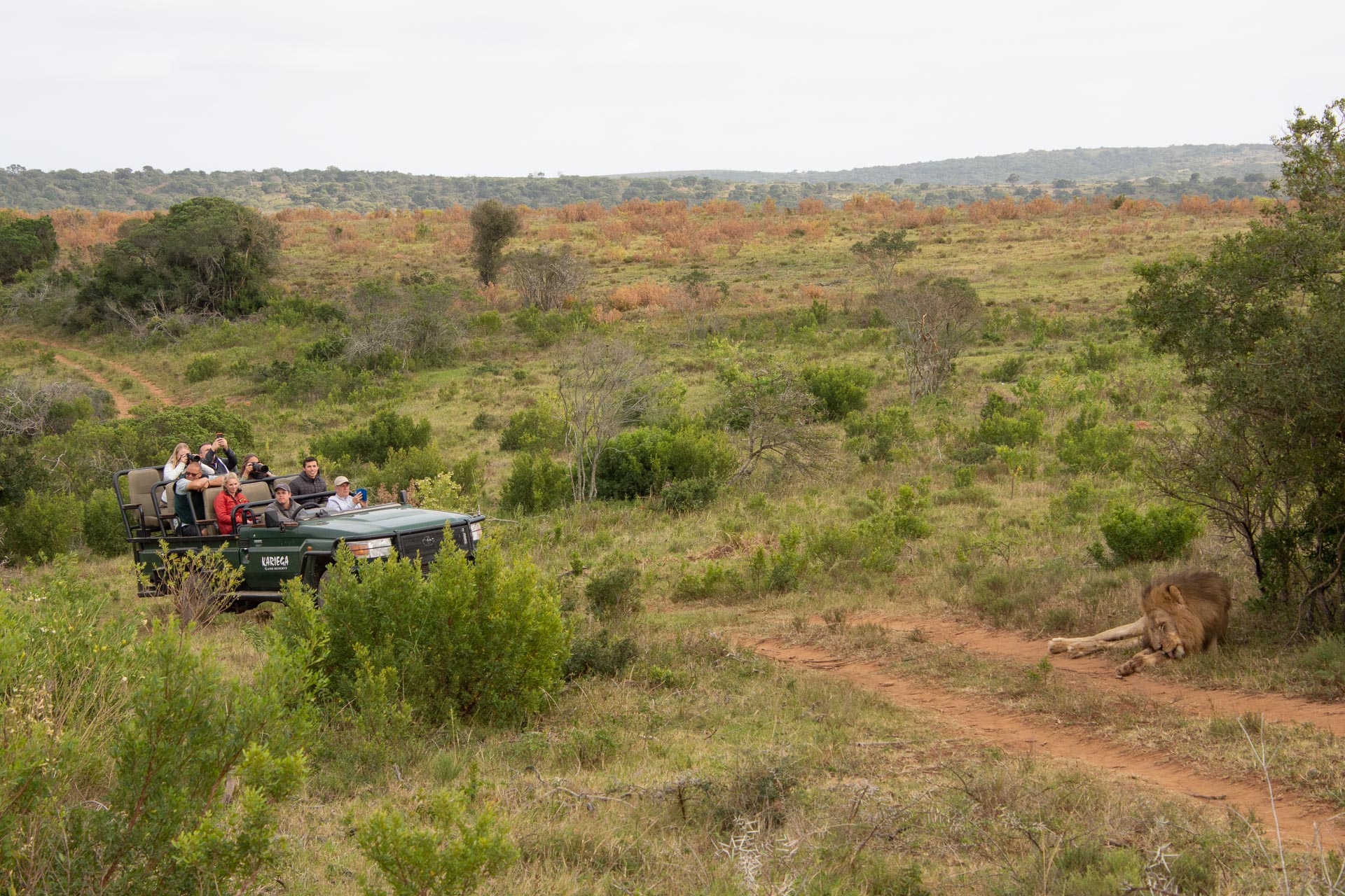 Kariega-Suedafrika-Globetrotter-Select-36