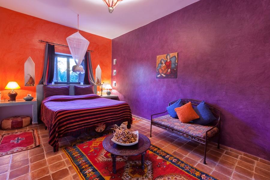 Kasah-Azul-Standard-Zimmer4