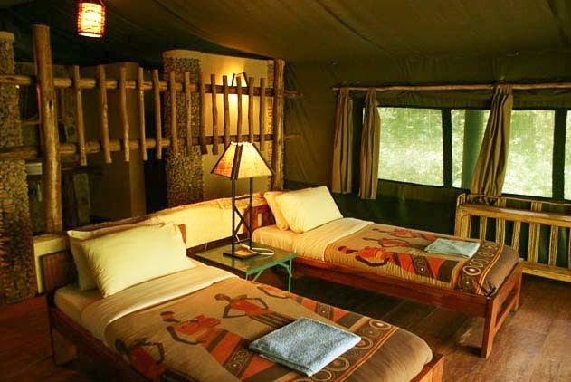 Kibale-Forest-Camp2