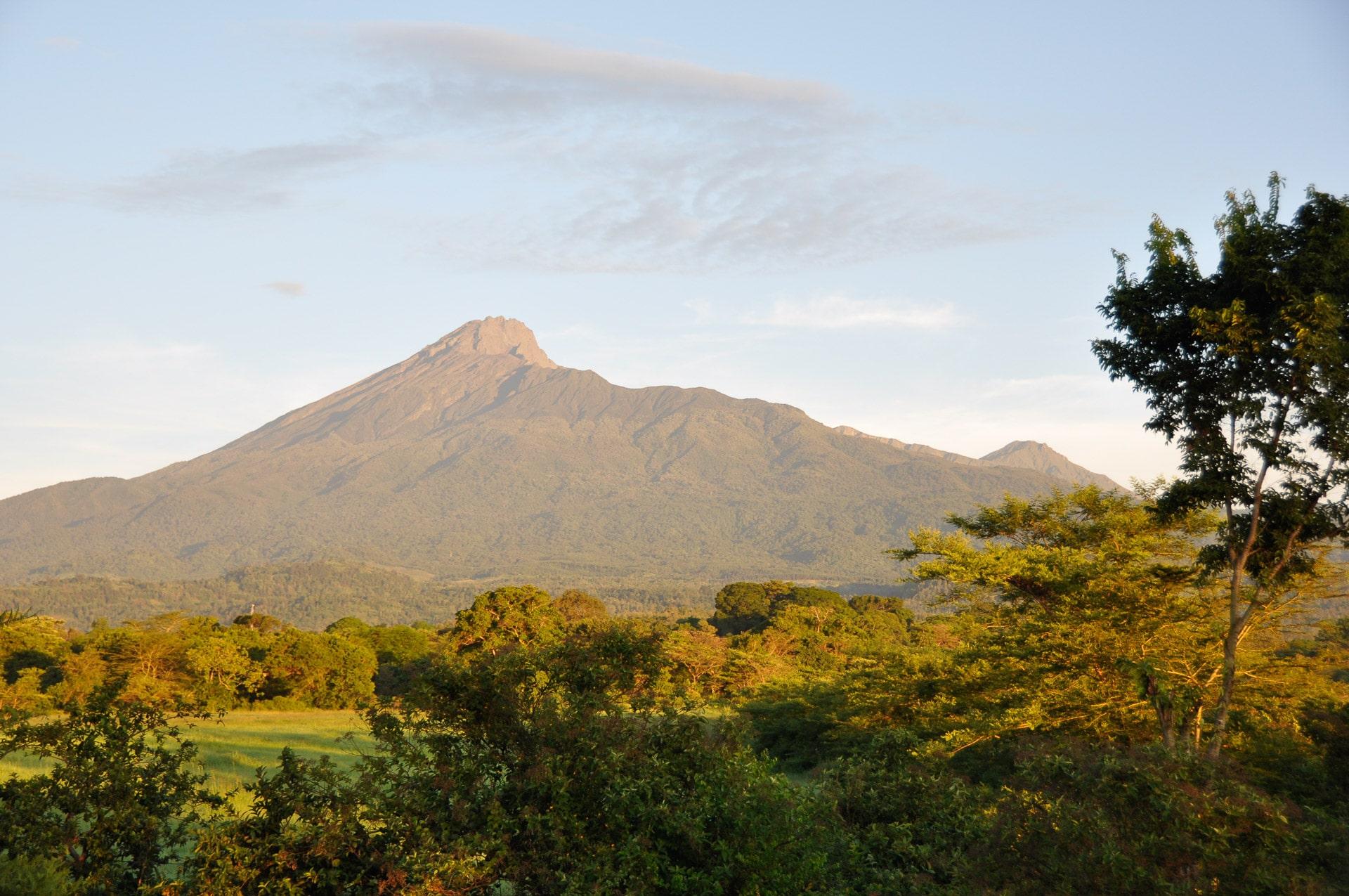 Kilimanjaro-Tansania-Globetrotter-Select-1