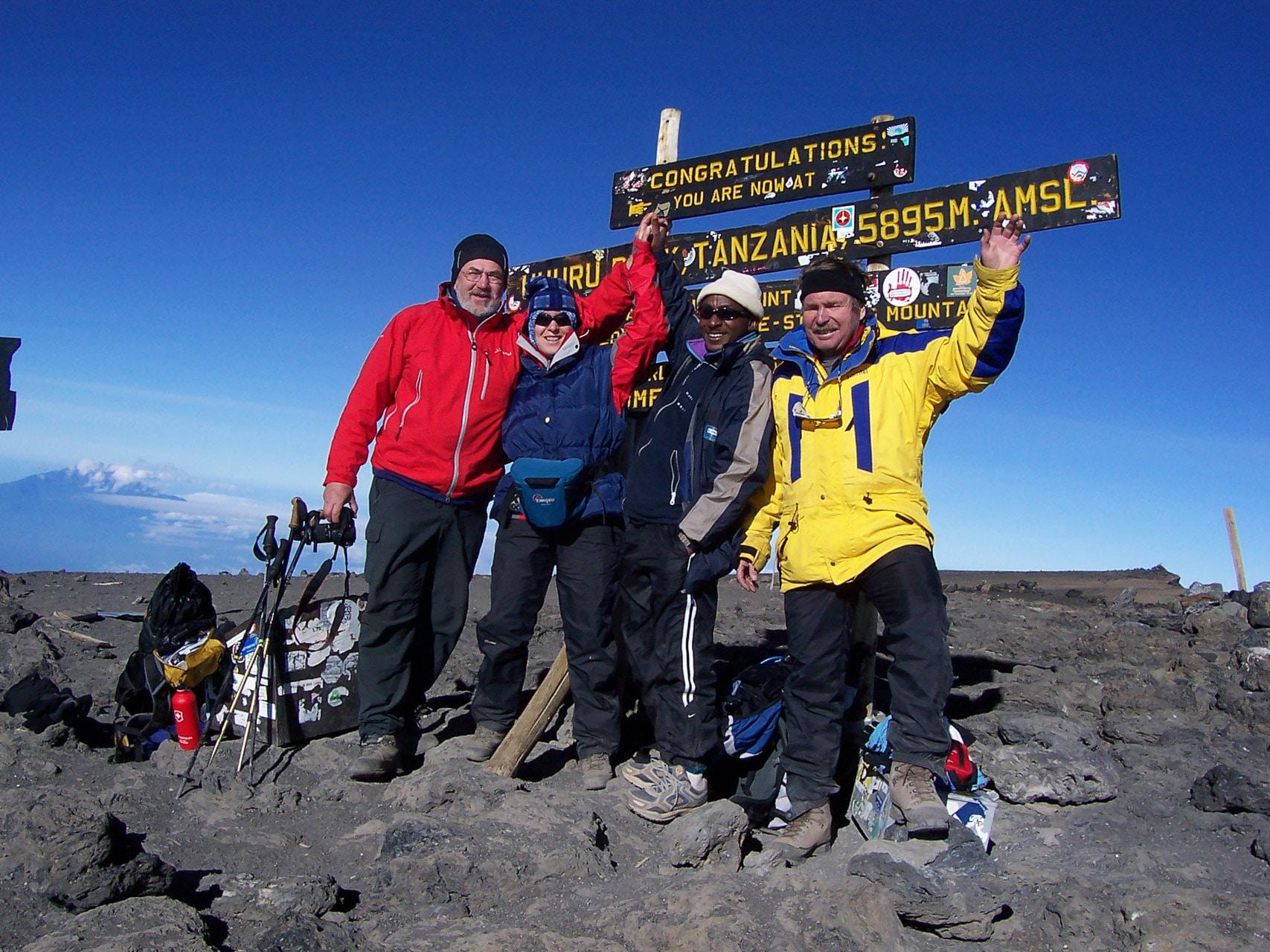 Kilimanjaro-Tansania-Globetrotter-Select-Krause-01