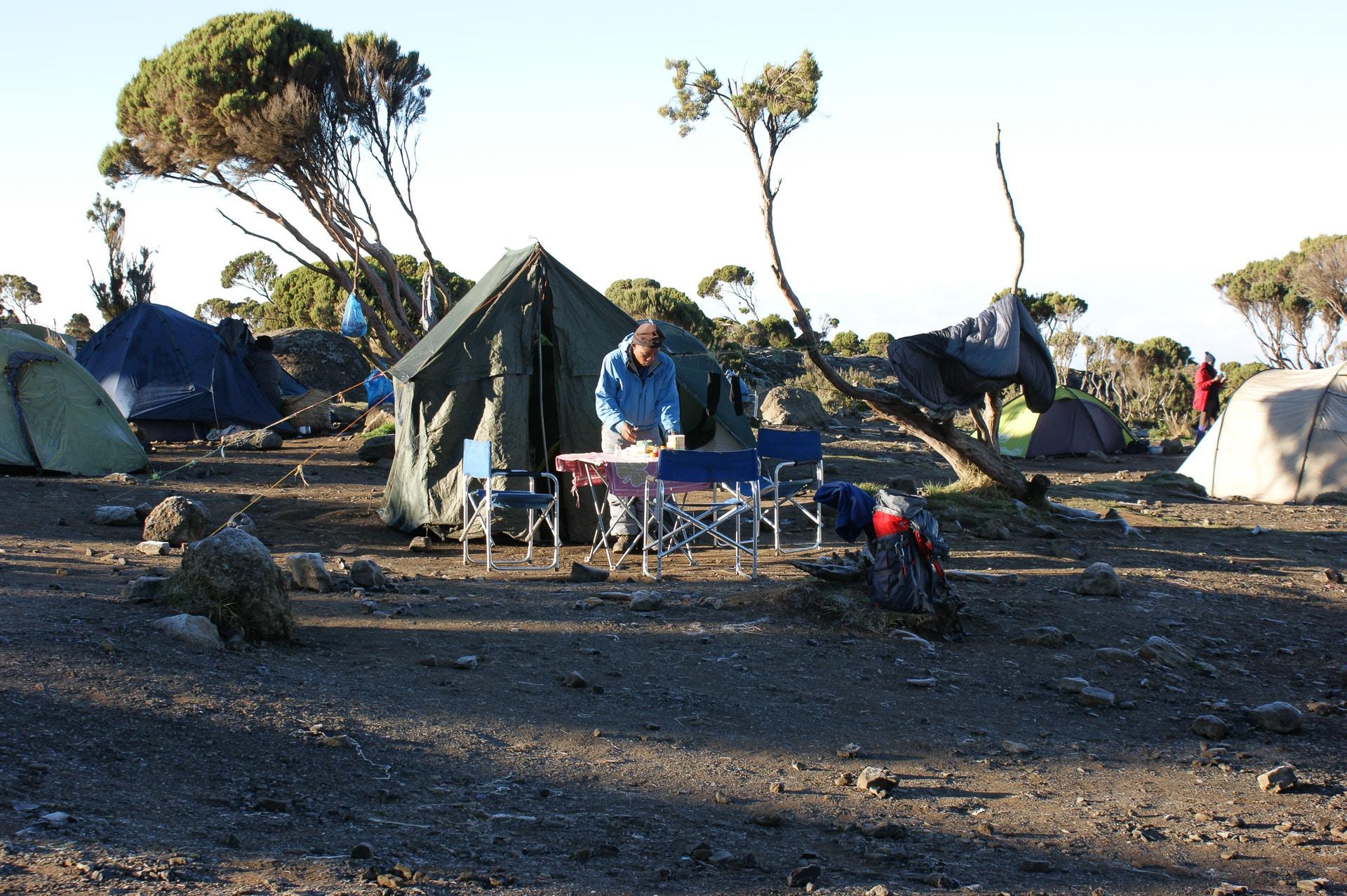 Kilimanjaro-Tansania-Globetrotter-Select-Krause-03