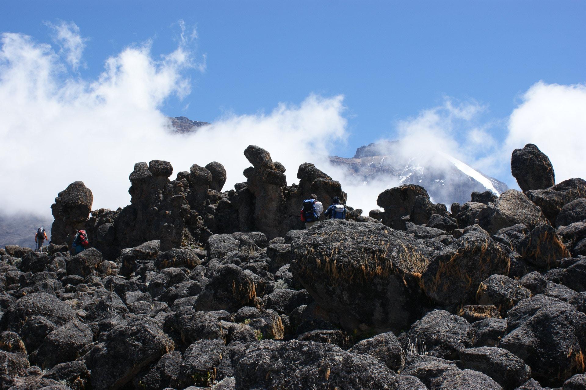 Kilimanjaro-Tansania-Globetrotter-Select-Krause-04