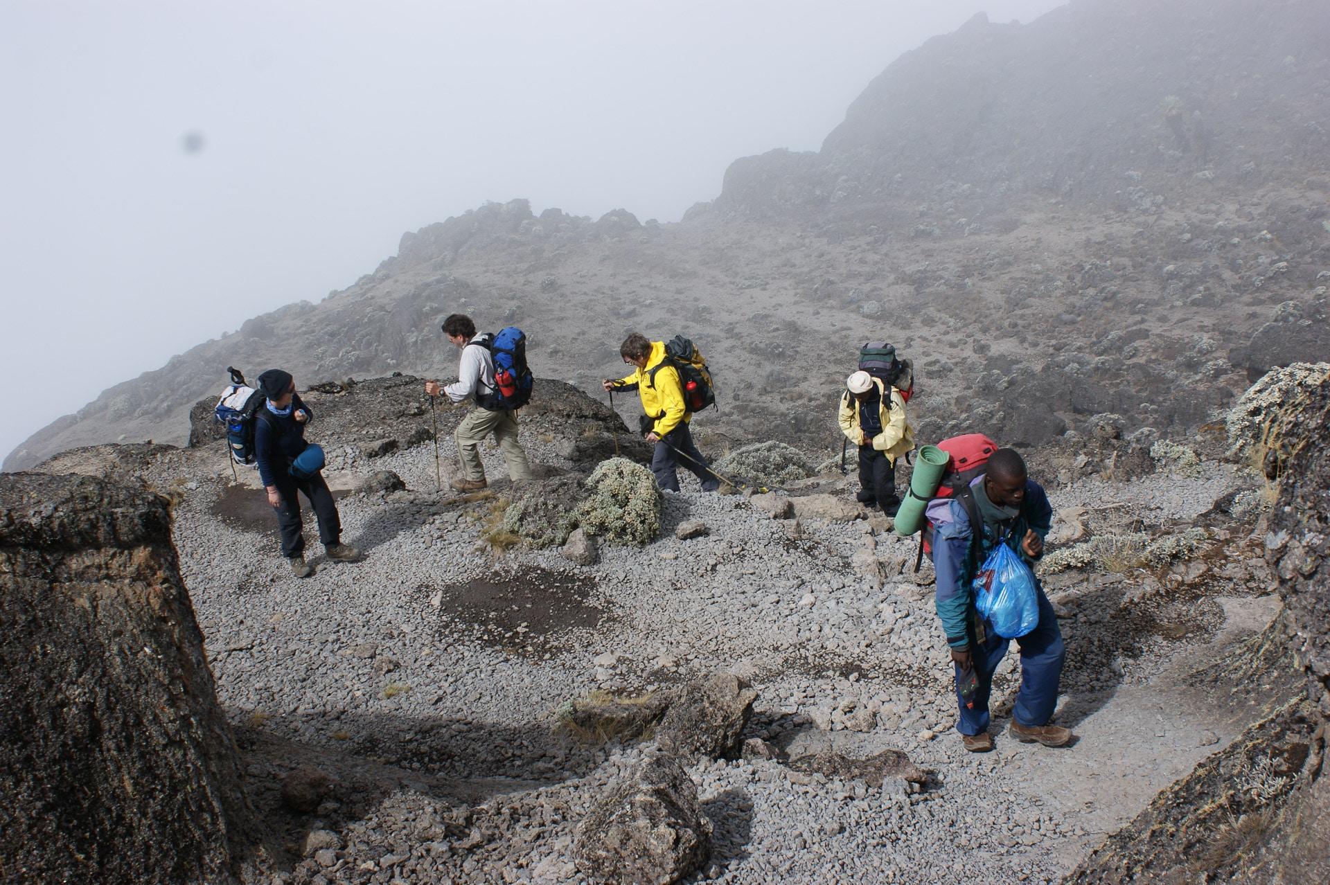 Kilimanjaro-Tansania-Globetrotter-Select-Krause-09