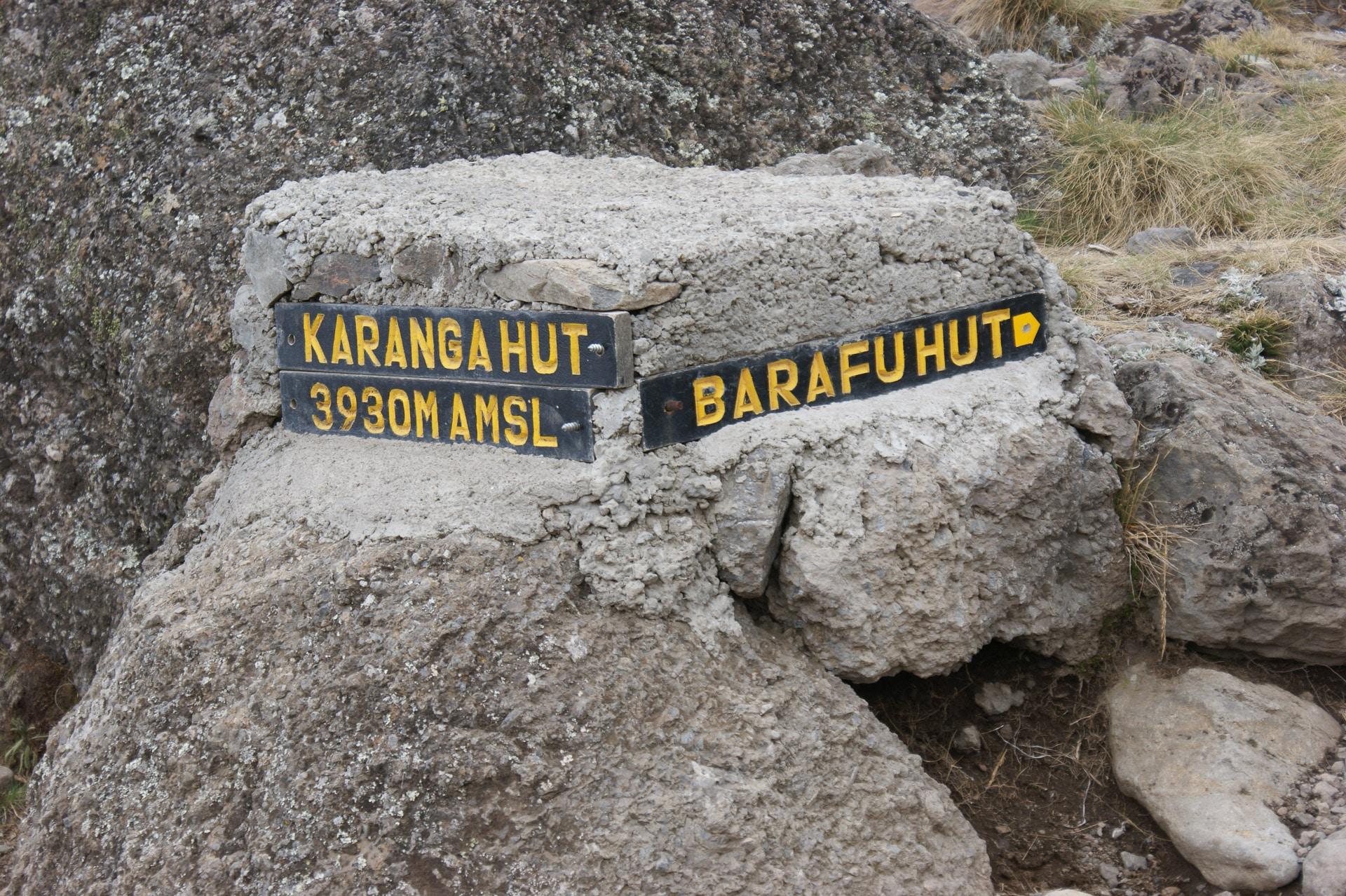 Kilimanjaro-Tansania-Globetrotter-Select-Krause-10