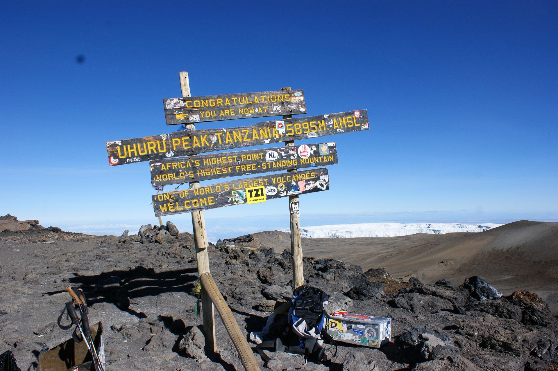 Kilimanjaro-Tansania-Globetrotter-Select-Krause-11