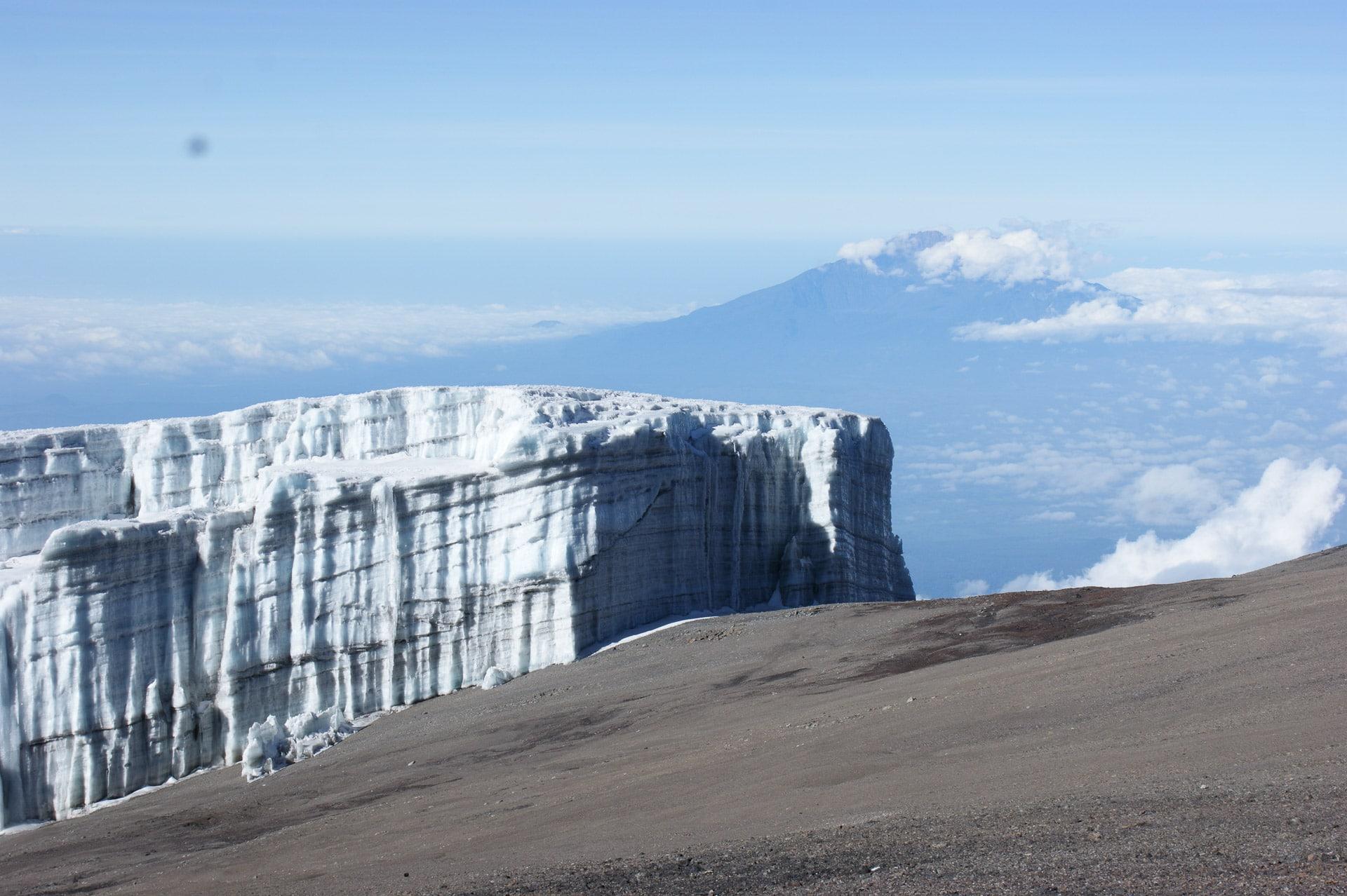 Kilimanjaro-Tansania-Globetrotter-Select-Krause-12