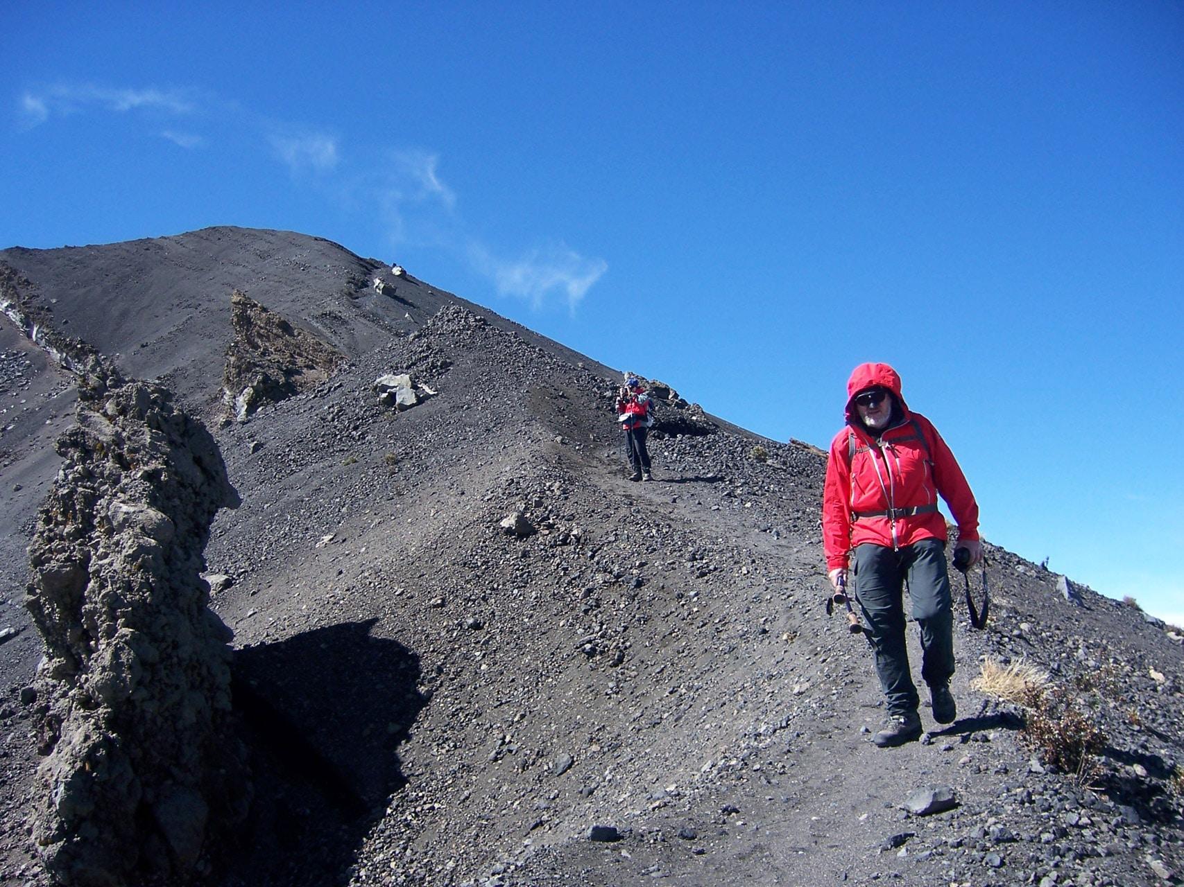 Kilimanjaro-Tansania-Globetrotter-Select-Krause1