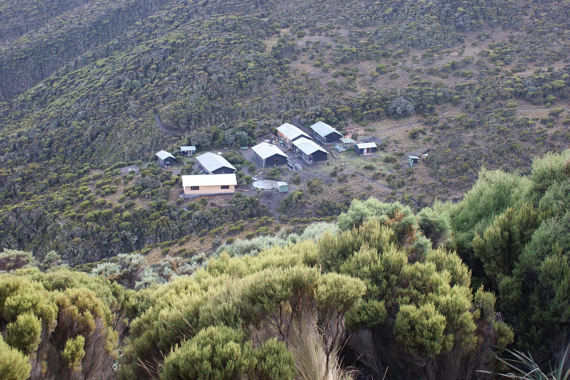 Kilimanjaro-Tansania-Globetrotter-Select-Krause4