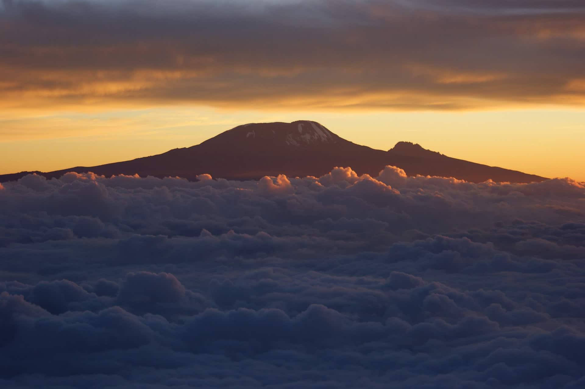 Kilimanjaro-Tansania-Globetrotter-Select-Krause5