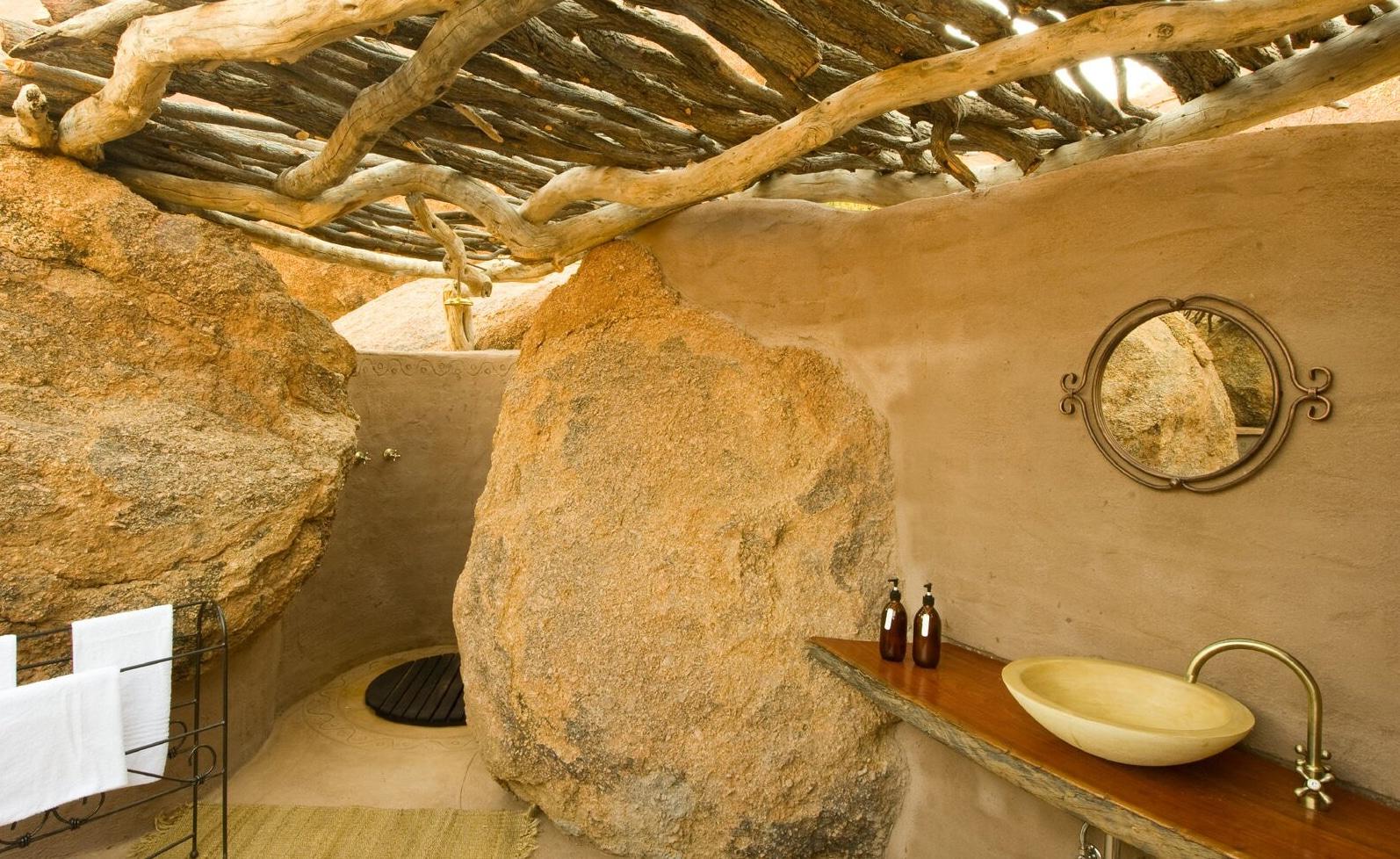 Kipwe 9 (Bathroom).tif