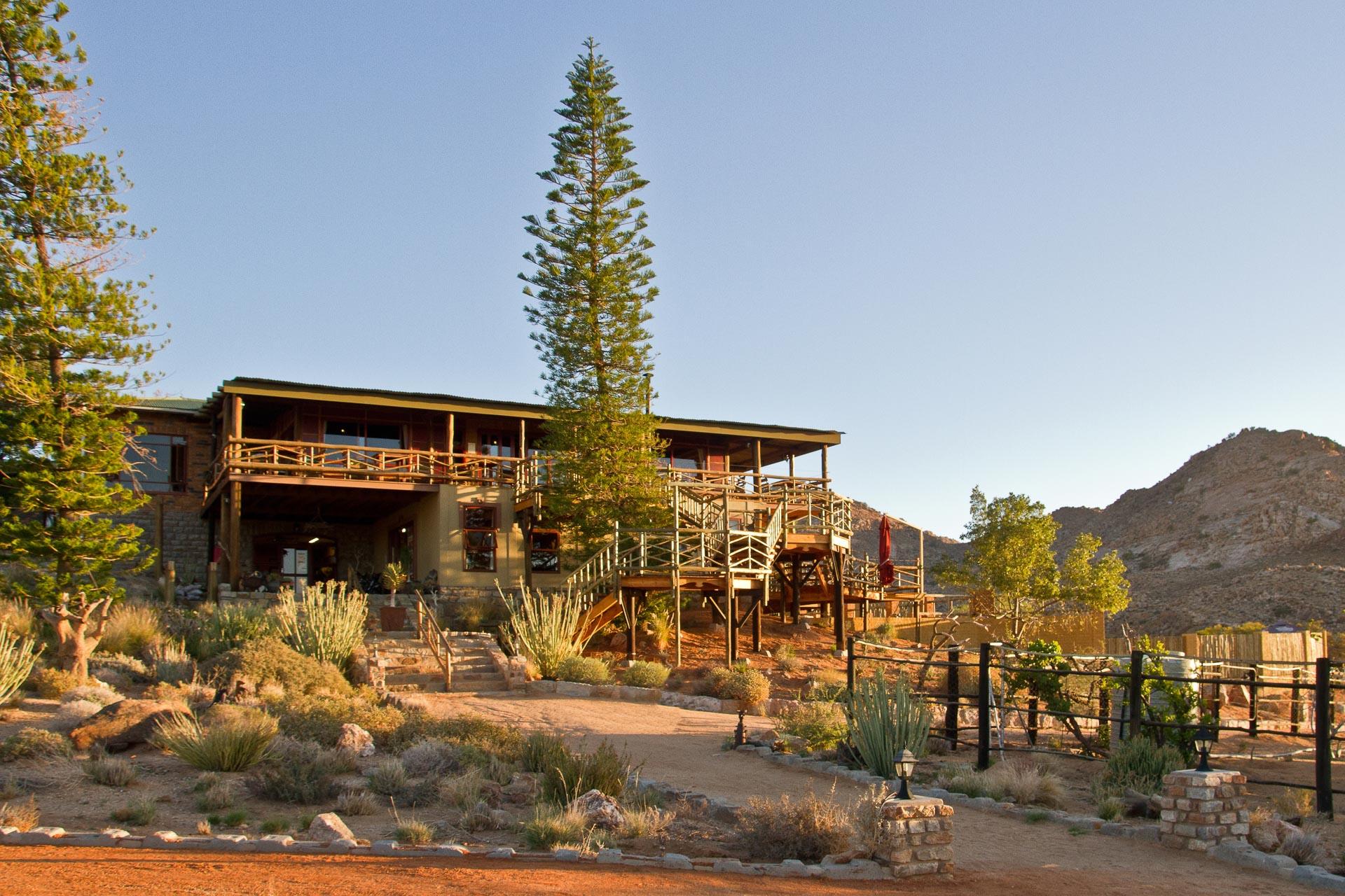 Klein-Aus-Desert-Horse-Inn-10