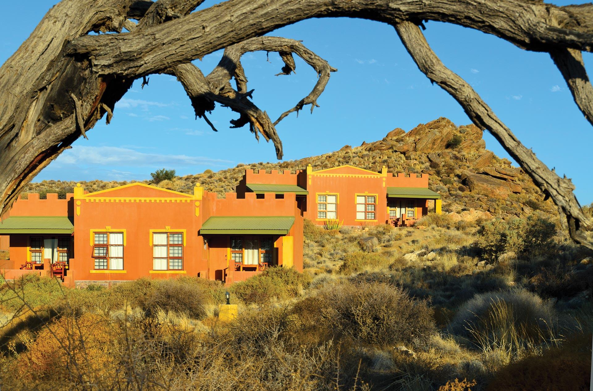 Klein-Aus-Desert-Horse-Inn-8
