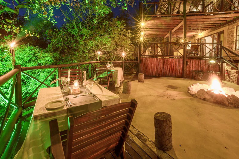 La-Kruger-Lifestyle-Lodge-11-von-20