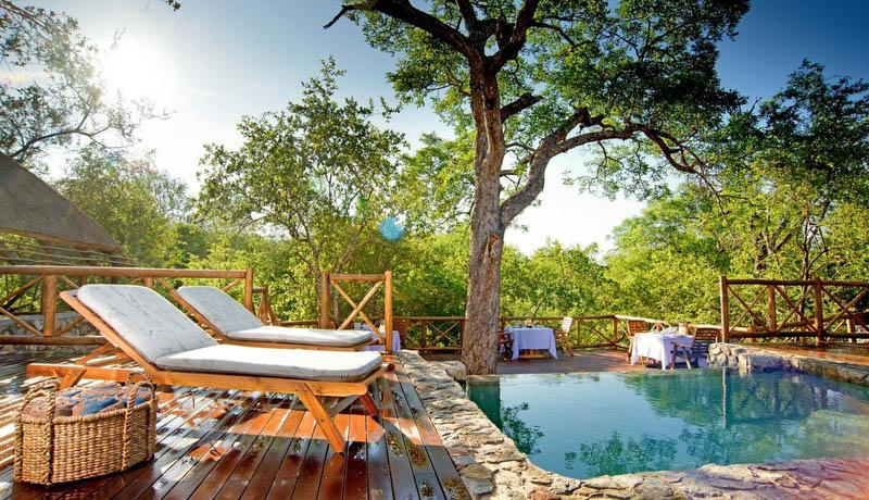 La-Kruger-Lifestyle-Lodge-2-von-20