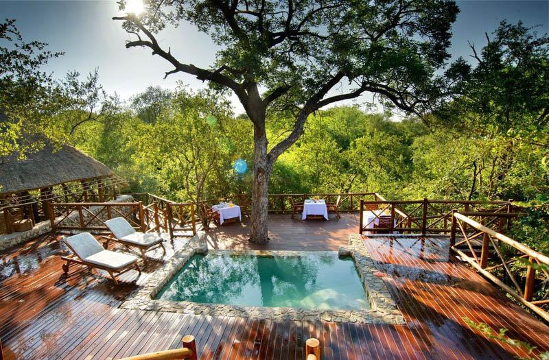 La-Kruger-Lifestyle-Lodge-4-von-20